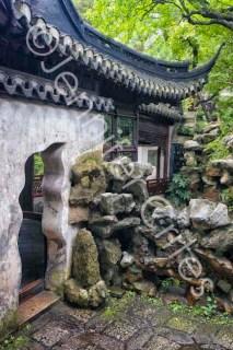 Yu Garden-02296
