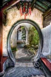 Yu Garden-02301