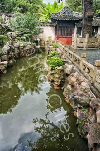 Yu Garden-02303