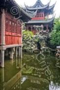 Yu Garden-02304
