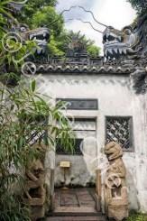 Yu Garden-02309