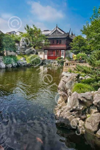 Yu Garden-02321
