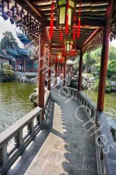 Yu Garden-02323