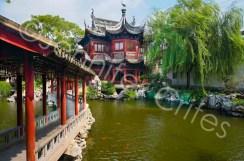 Yu Garden-02333