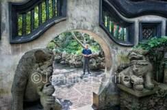 Yu Garden-02343
