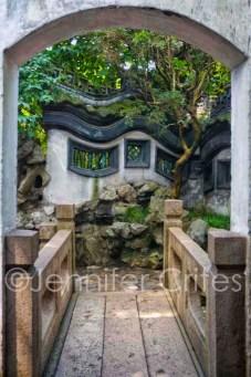 Yu Garden-02362
