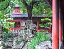 Yu Garden-3965