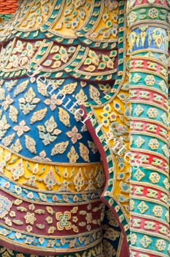 Bangkok Grand Palace-0147