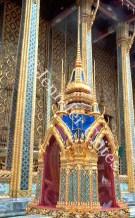 Bangkok Grand Palace-0156