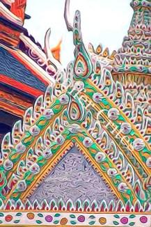 Bangkok Grand Palace-0187 WWIII
