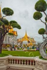 Bangkok Grand Palace-0203