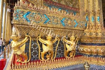 Bangkok Grand Palace-03351