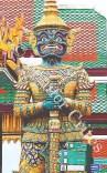 Bangkok Grand Palace-4279 Bliss