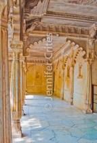 Udaipur city palace 711