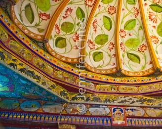 Udaipur city palace 722