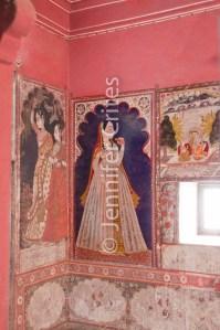 Udaipur city palace 759