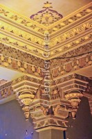 Udaipur city palace 776