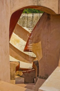 Jantar Mantar, New Delhi, India
