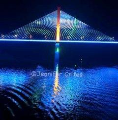 bridge-8751