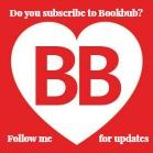 FollowMeonBookBub