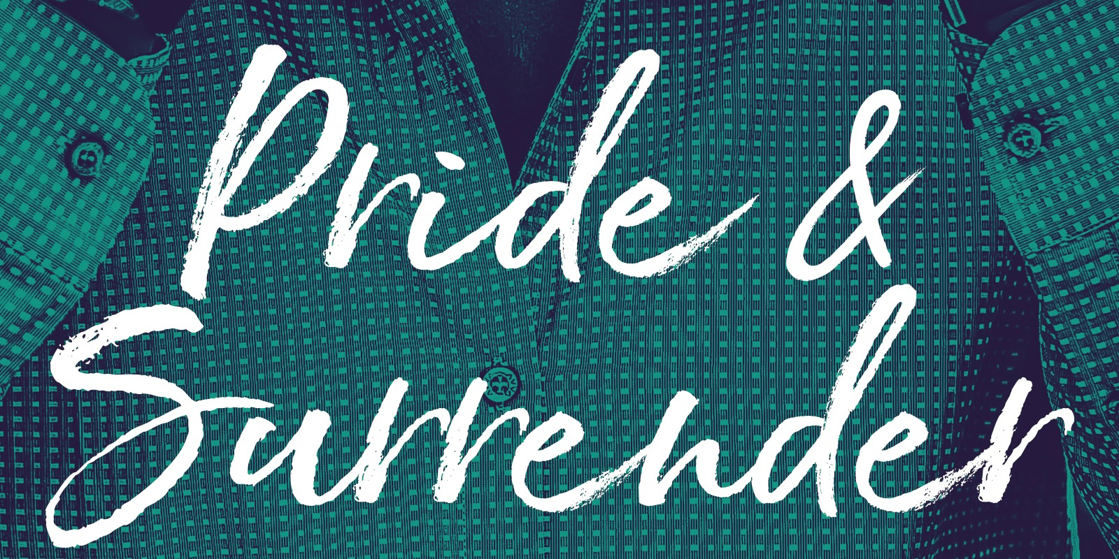PrideSurrenderSlider