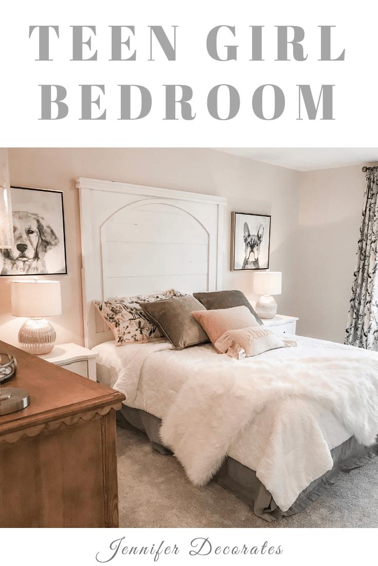 For More Dreamy Bedroom Ideas Come Follow My Pinterest Board U201cBedroom  Decorating Ideasu201c.