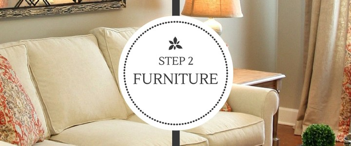 Furniture Tips And Advice