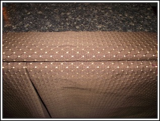 Box Pleat Curtain Step By Step Instructions To Make Your
