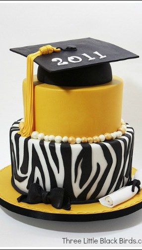 Graduation Party Decorating Ideas Centerpiece Ideas Food Ideas