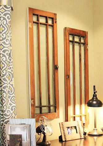 Living Room Wall Decor Ideas - Jennifer Decorates