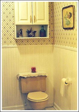 simple small bathroom makeovers small bathroom makeovers create an attractive and 20368