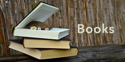 Books by Jennifer Derrick