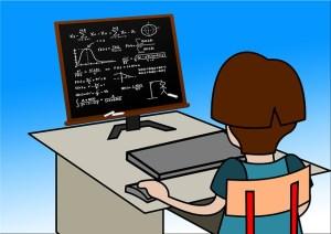 Writing formula