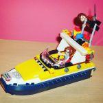 Lego Atropos 4