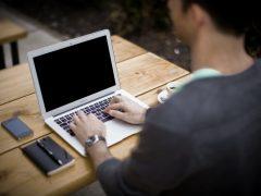 Cautionary Freelancer's Tale