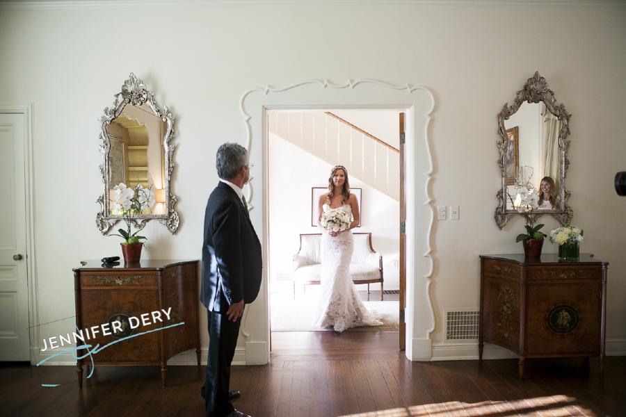 darlington house wedding photos (8)