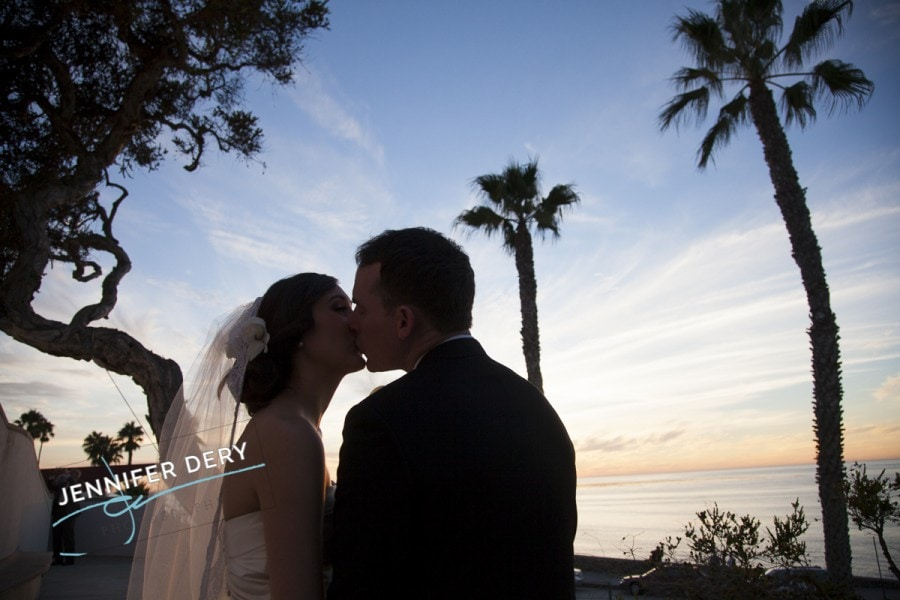 Museum of Contemporary Art Wedding Photos La Jolla (15)