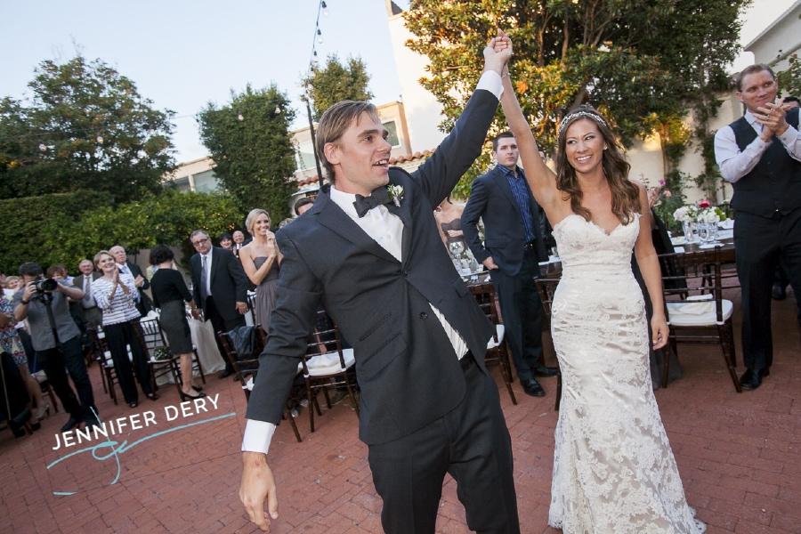 darlington house wedding photos (22)
