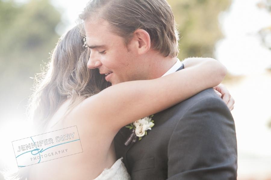 darlington house wedding photos (23)
