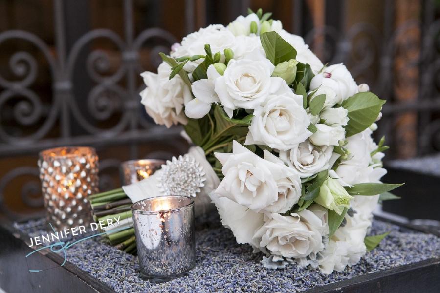darlington house wedding photos (24)