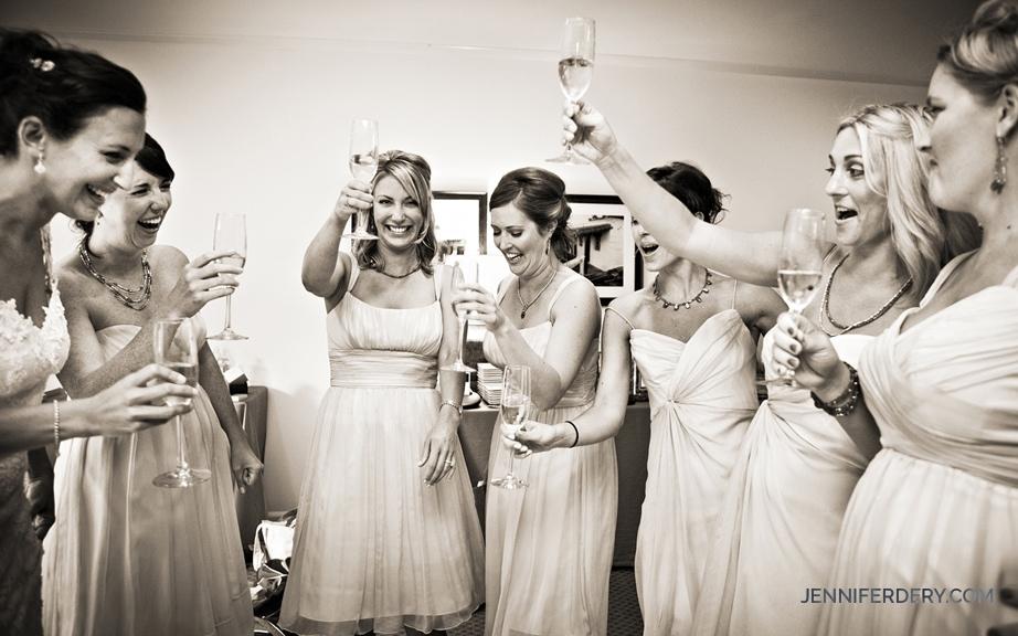 106san_diego_wedding_photographer
