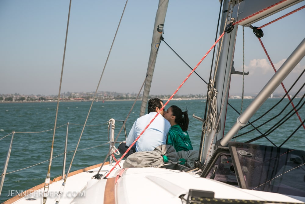 marriage-proposal-boat-photos-san-diego-9353