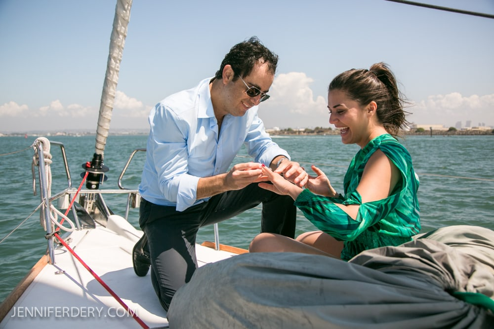 marriage-proposal-boat-photos-san-diego-9416