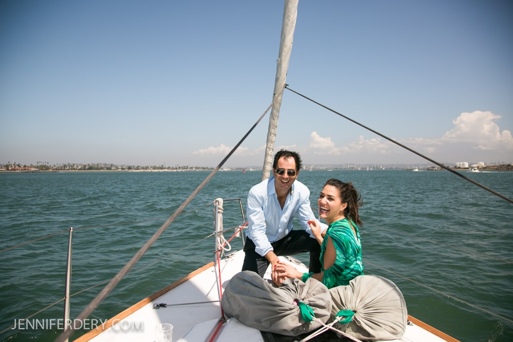 marriage-proposal-boat-photos-san-diego-9449