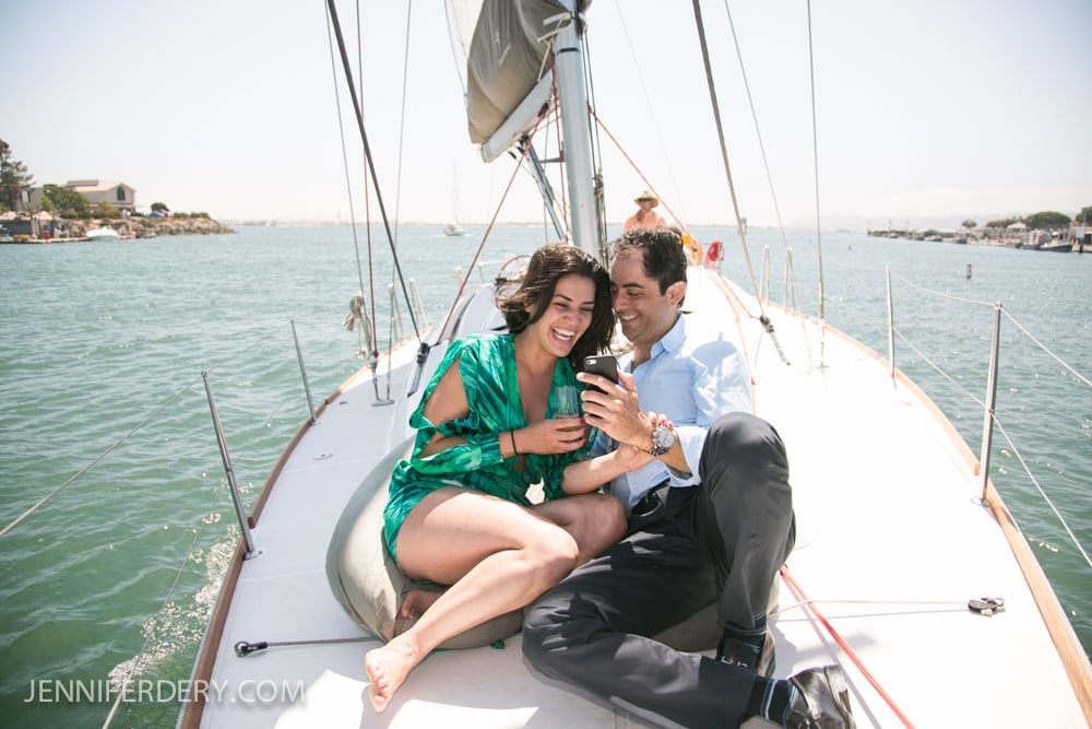 marriage-proposal-boat-photos-san-diego-9593