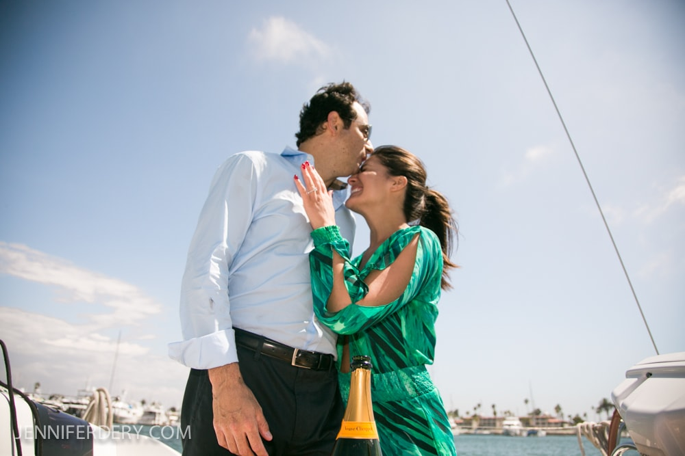marriage-proposal-boat-photos-san-diego-9808