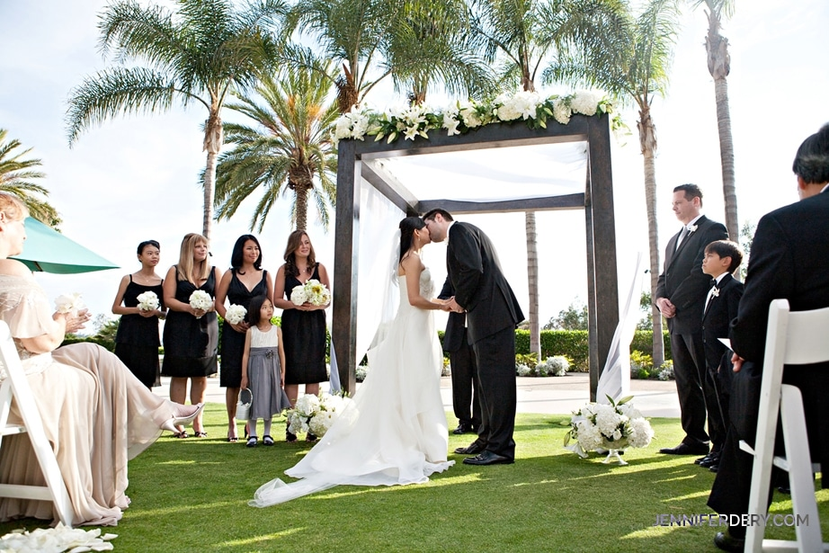 Finding the Perfect Wedding Officiant: San Diego