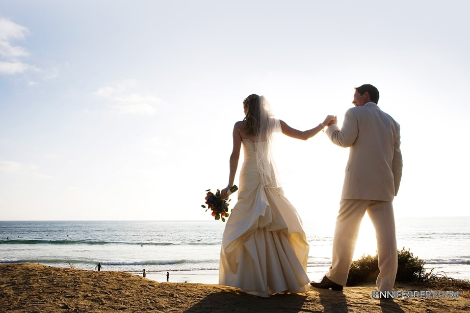 057san_diego_wedding_photographer