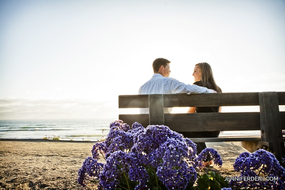 best-san-diego-engagement-photos-44