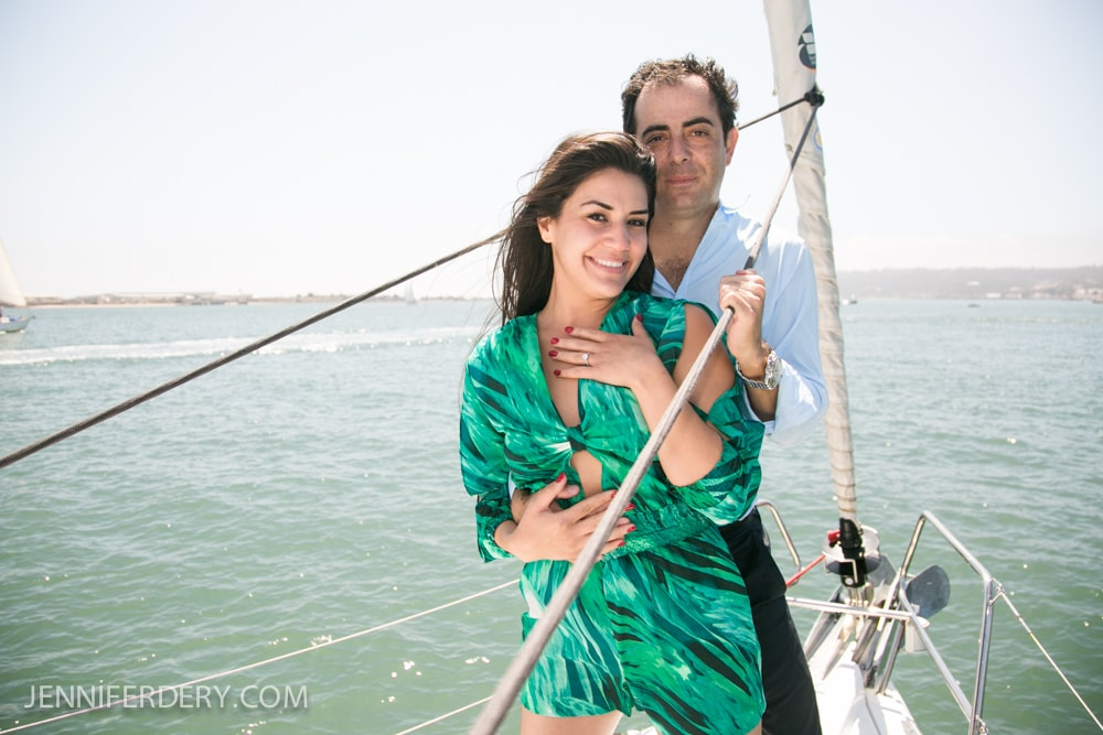 marriage-proposal-boat-photos-san-diego-9648